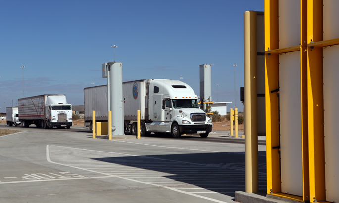 logistics-main