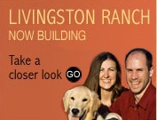 Livingston Ranch