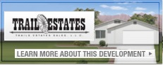 Trail Estates