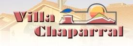 Villa Chaparrel