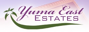 Yuma East Estates